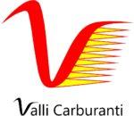 Valli Srl Logo
